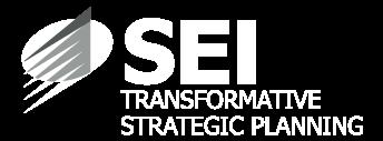 SEI Consulting