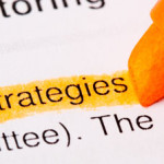 The Meaning of Strategy in Business Organizations